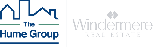 Tacoma Real Estate and Blog | Windermere Tacoma