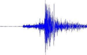 110823025958_quake-seismograph2